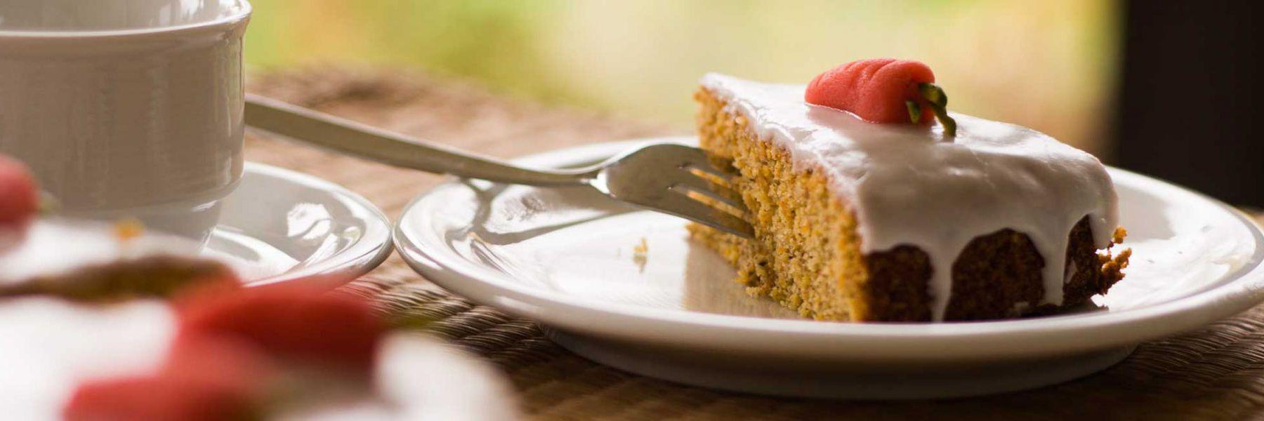 Trudels Glutenfreies Kochbuch 199 Kuchen